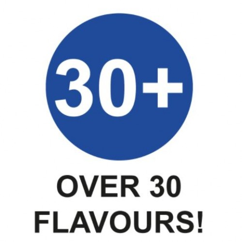 Silver & Gold E Liquid by V4 V4POUR 10ml | Vapour Me
