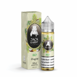 Jack Rabbit Rio 50ml E Liquid
