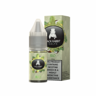 Jack Rabbit Rio 10ml Nicotine Salt E Liquid