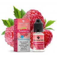 Diamond Mist Raspberry E Liquid 10ml
