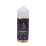 The Butler So Meringue 100ml E Liquid