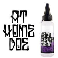 Ice Home Doe 50/60ml E-Liquid