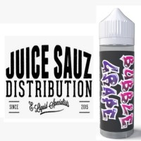Juice Sauz 50ml E Liquid
