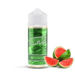Drifter Watermelon FREE Nic Shot E Liquid 100ml