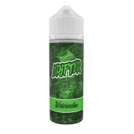 Drifter Watermelon FREE Nic Shot E Liquid 100ml