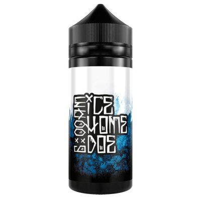 Ice Home Doe 6:00AM 100ml E Liquid