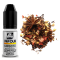 Aniseed E-Liquid by V4 V4POUR 10ml