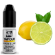 Lemon & Lime E Liquid by V4 V4POUR 10ml | Vapour Me