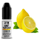 Lemon E Liquid by V4 V4POUR 10ml